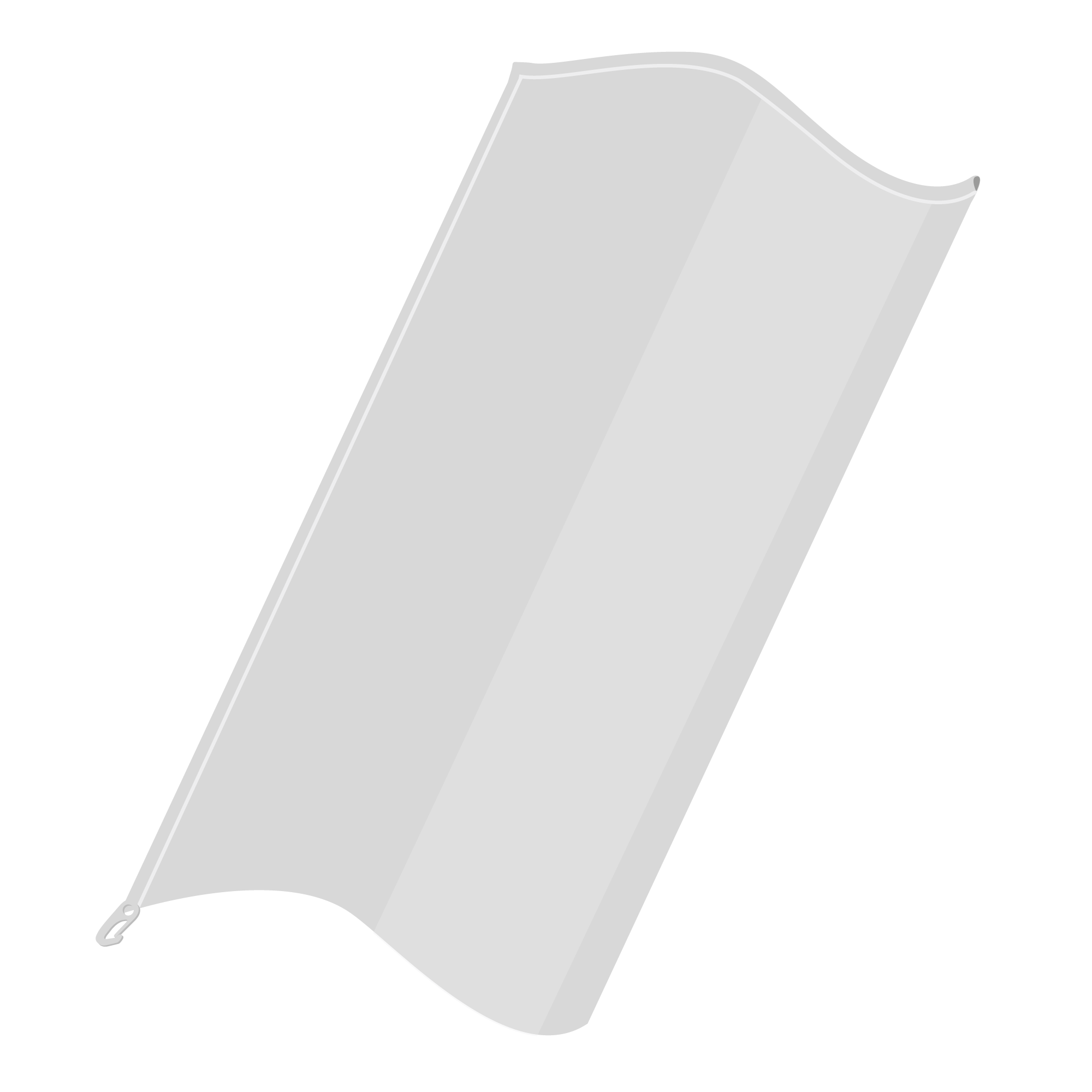 Baniervlaggen - Signaal Vlaggenservice