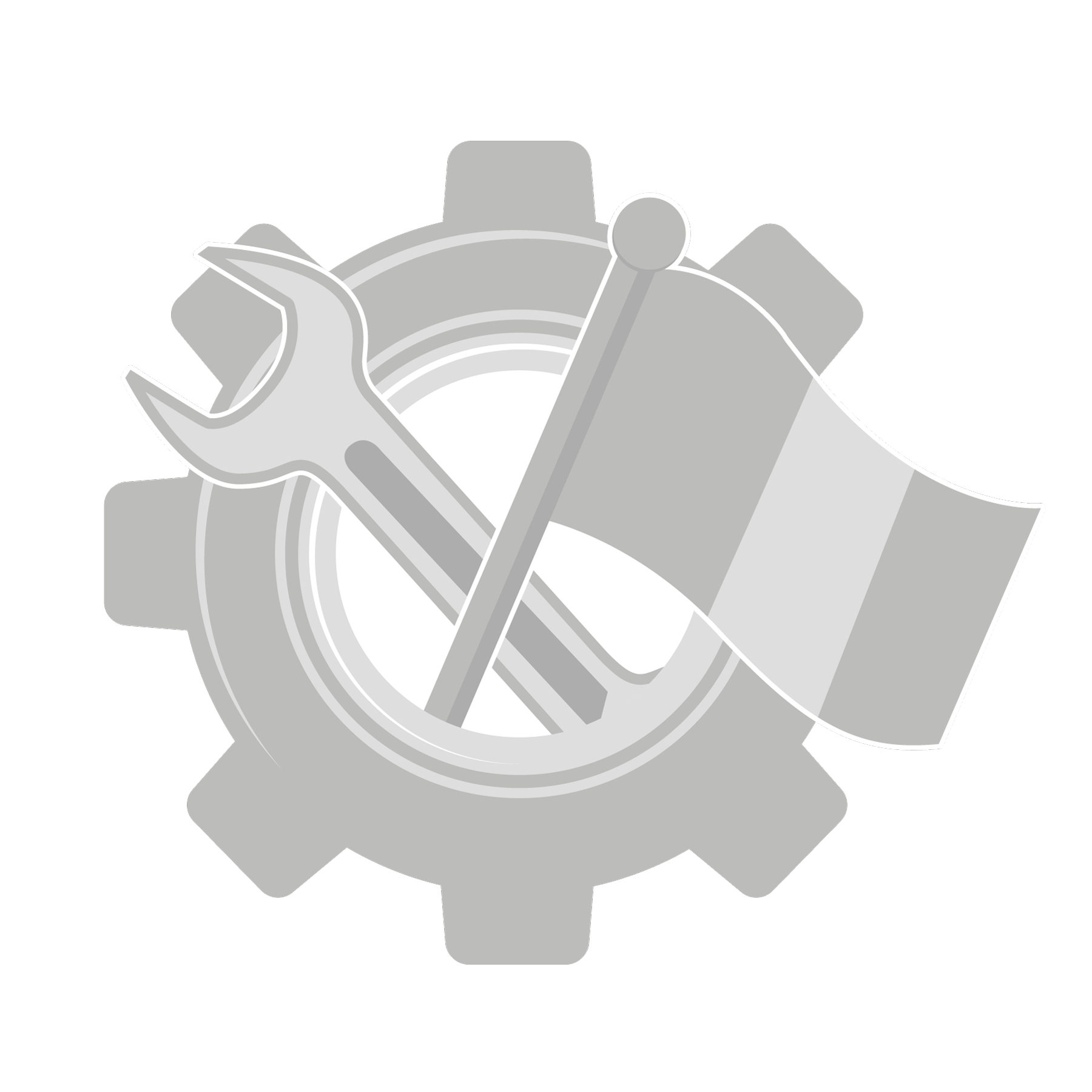Signaal Vlaggenservice - Onderhoud & Service
