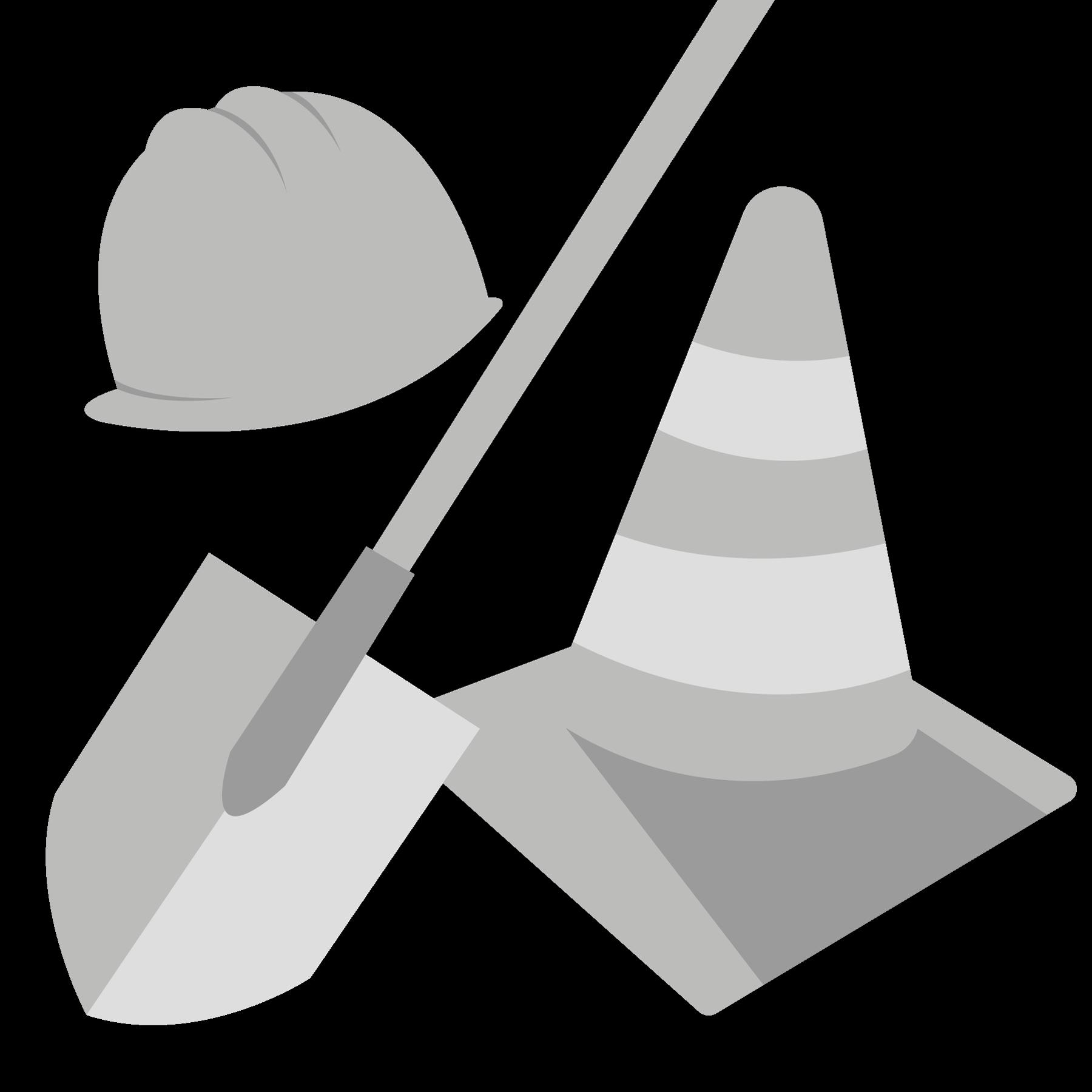 Signaal Vlaggenservice - Vlaggenmast plaatsen