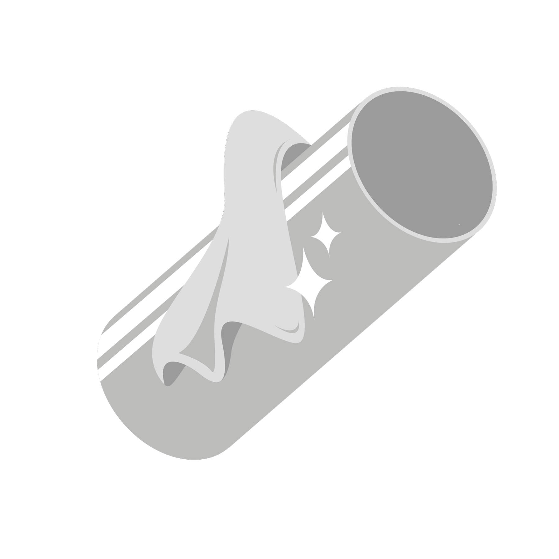 Vlaggenmast-onderhouden