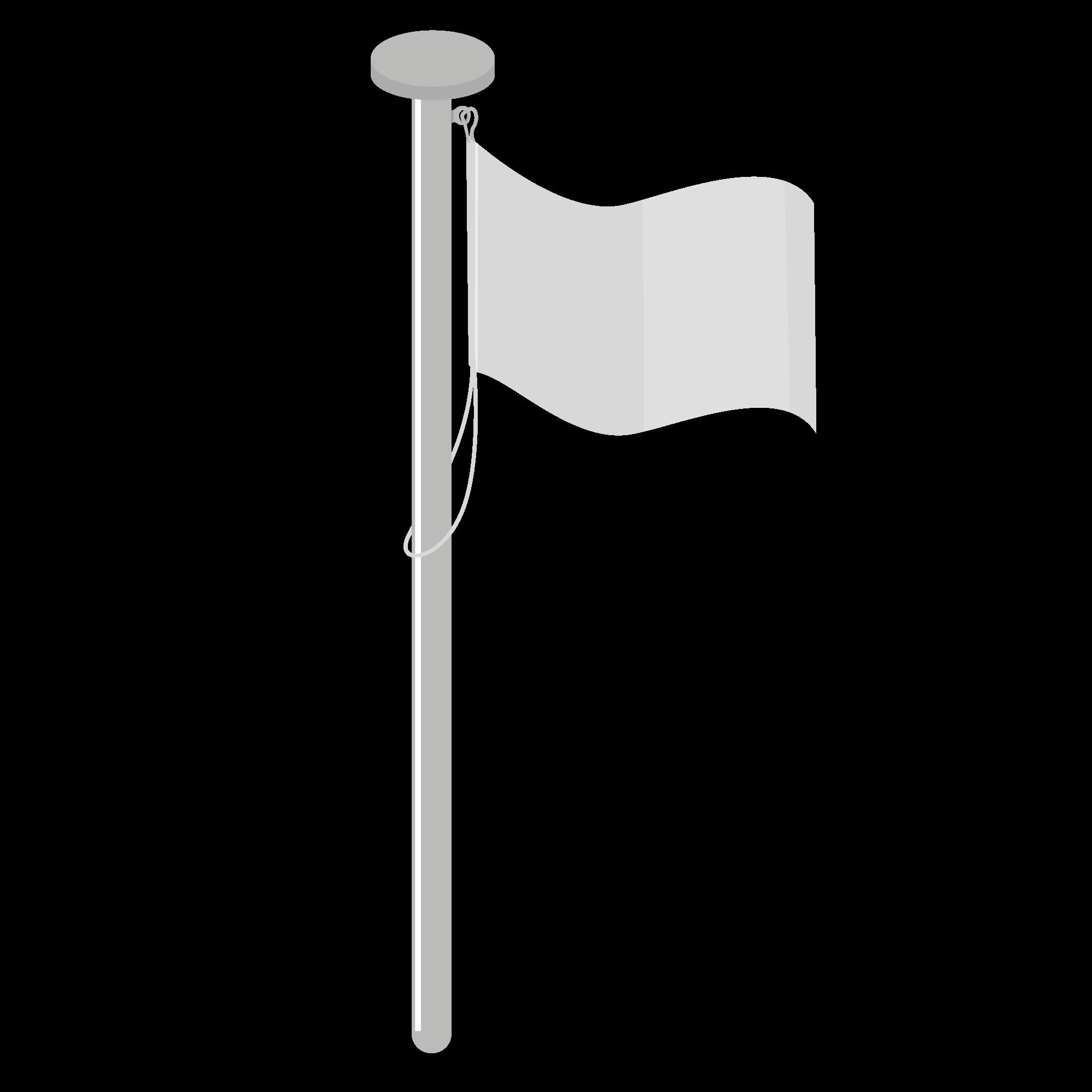 Vlaggenmasten - Signaal Vlaggenservice
